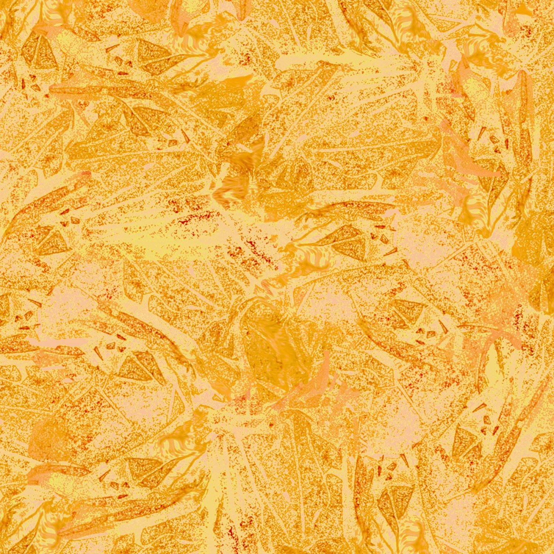 Fracture Texture - Gold  - FRAC4123-AU