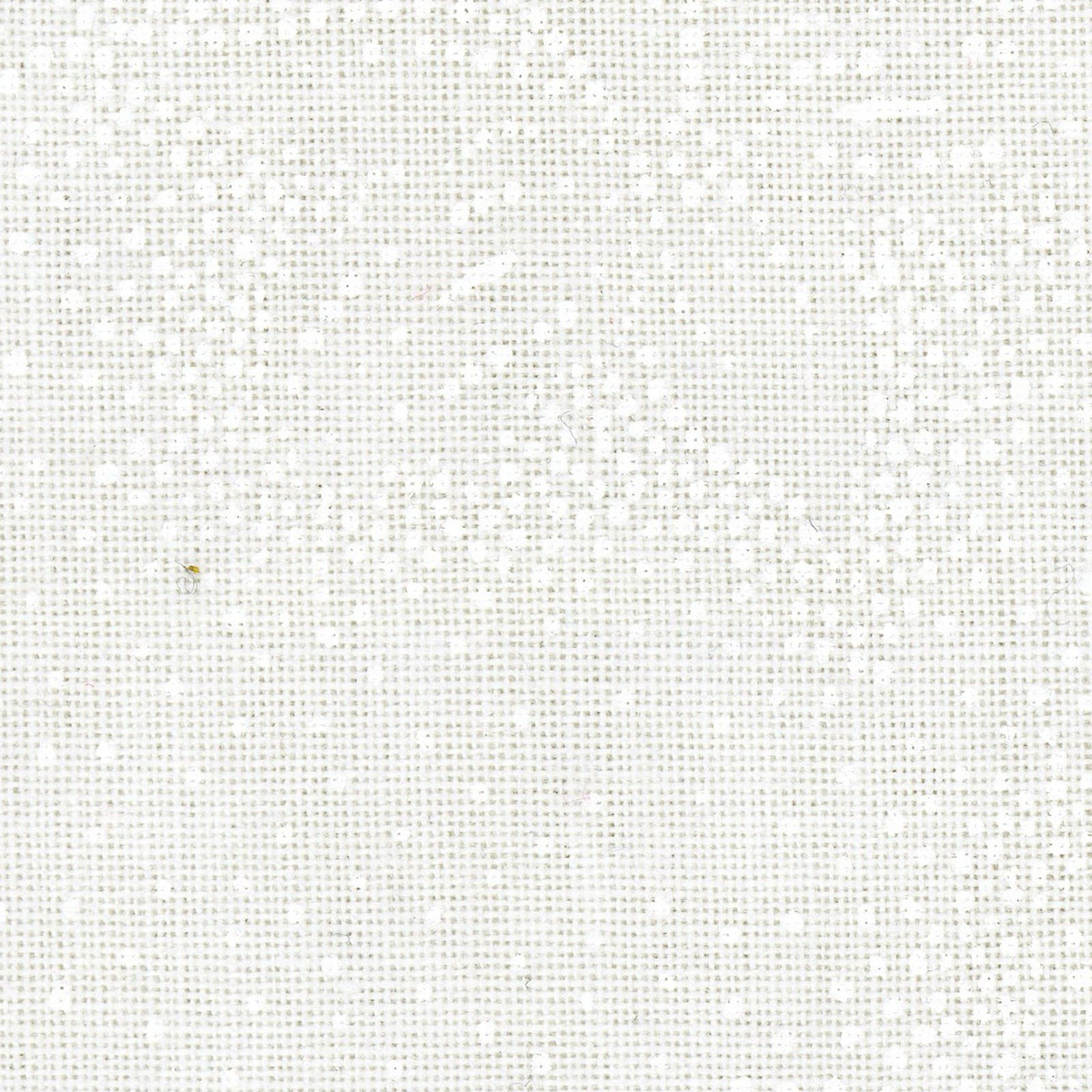 Quilters 108 Wide - Cream - GALQ108W42249--CRE