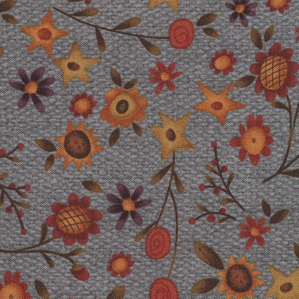 Autumn Song - HEG-8790-77