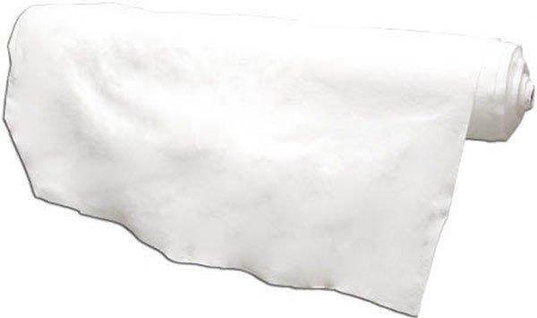 Heirloom Natural Cotton Batting w/Scrim 120 Wide 30 Yard Roll