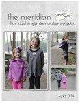 Meridian for Kids