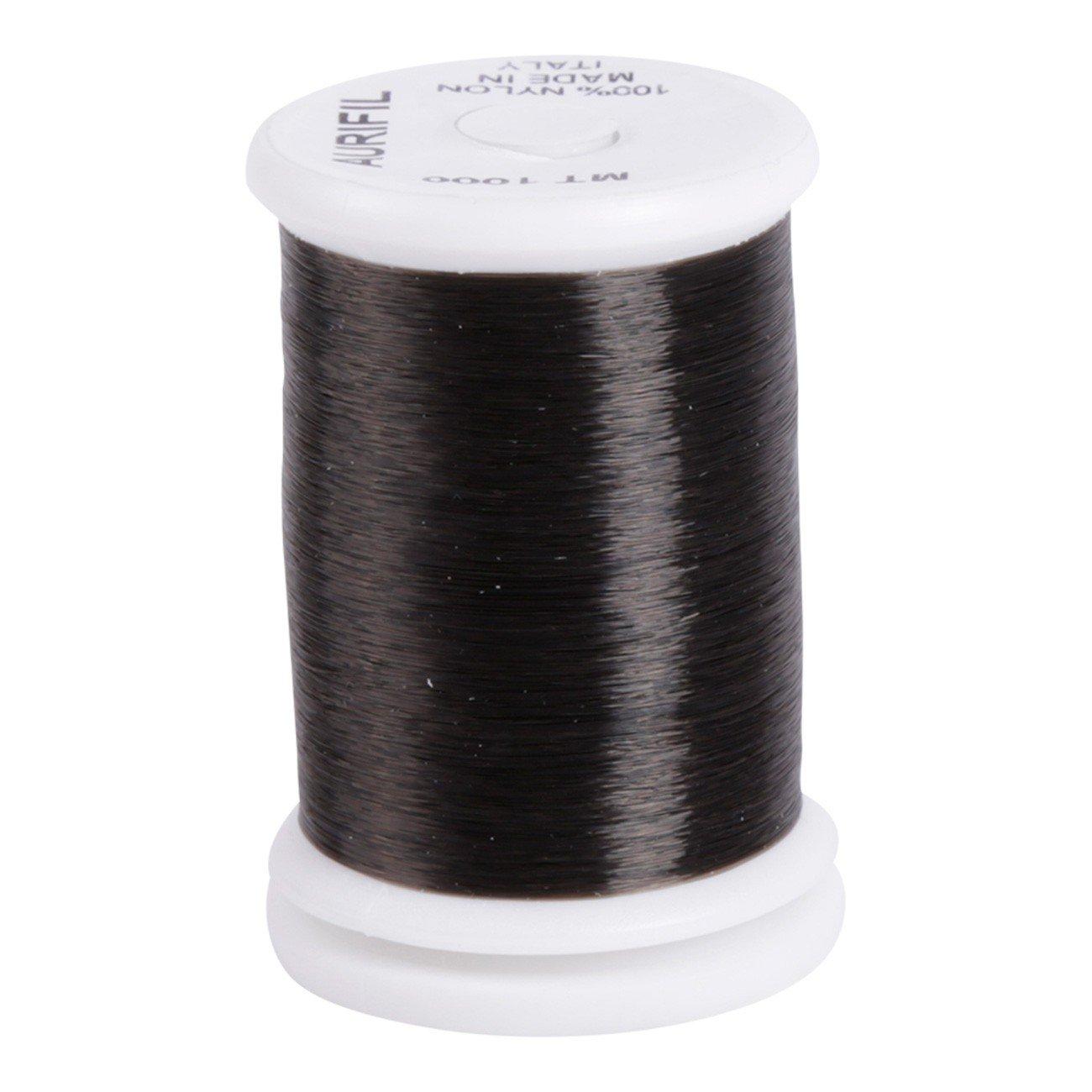 Invisible Nylon Thread 1094yd Smoke