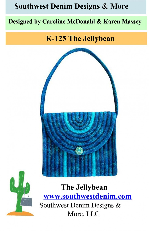 The Jellybean
