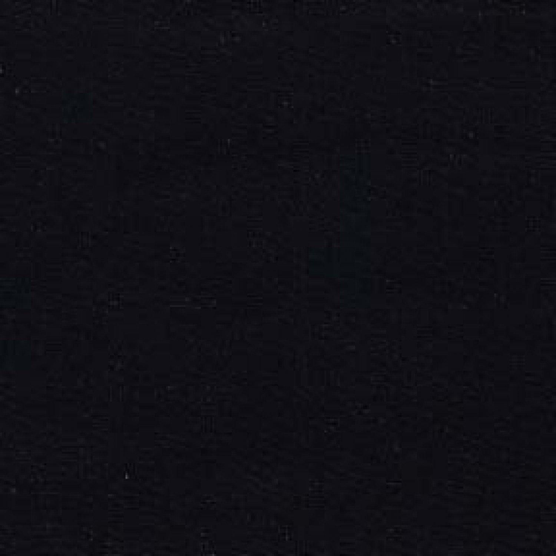 Kona 60 - KONA60-BLACK