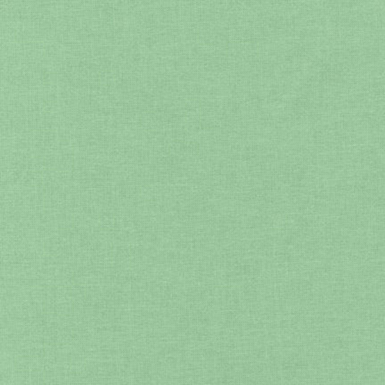 Kona Cotton - KONA-ASPARAGUS
