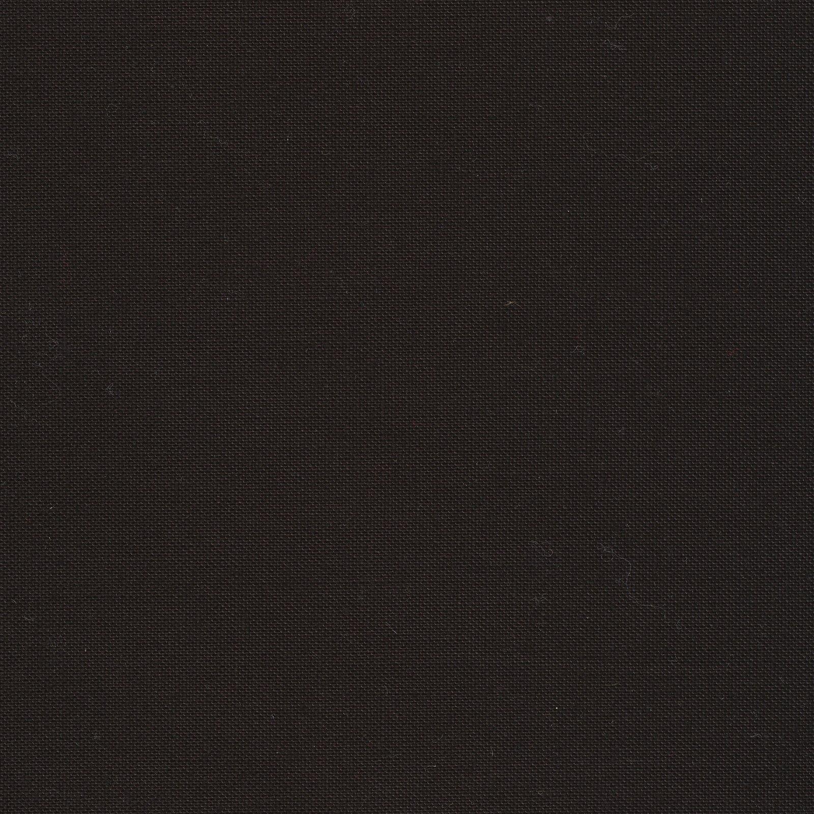 KONA COTTON - KONA-BLACK