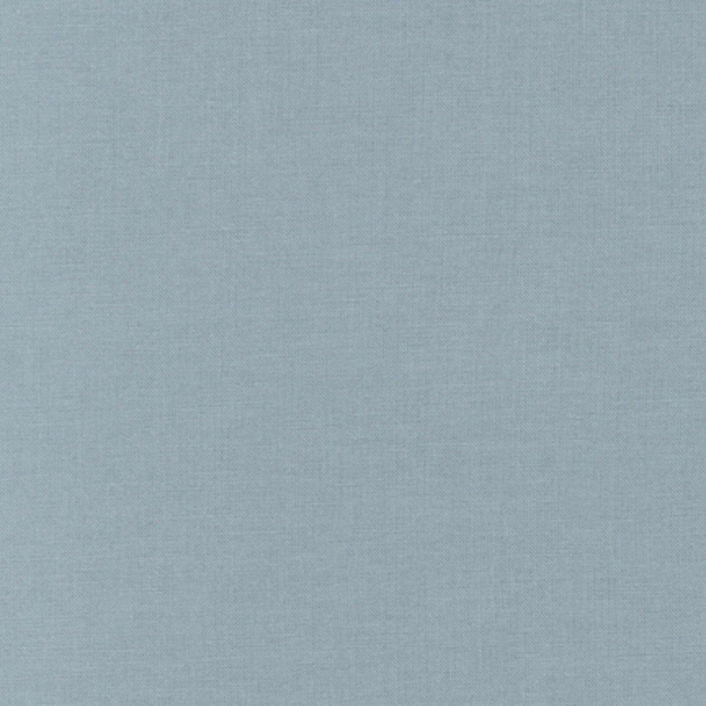 Kona Cotton - FULL BOLT - KONA-IRON