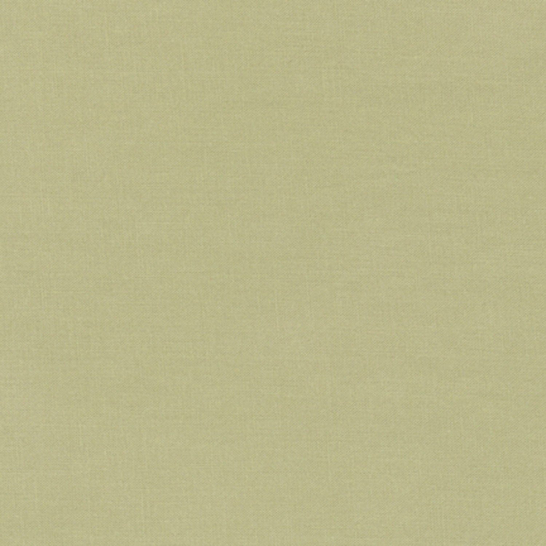 Kona Cotton - KONA-PARSLEY *PREORDER*