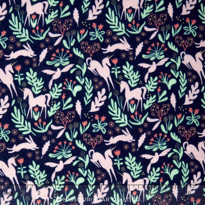 Magic Flannel - 07190F-11
