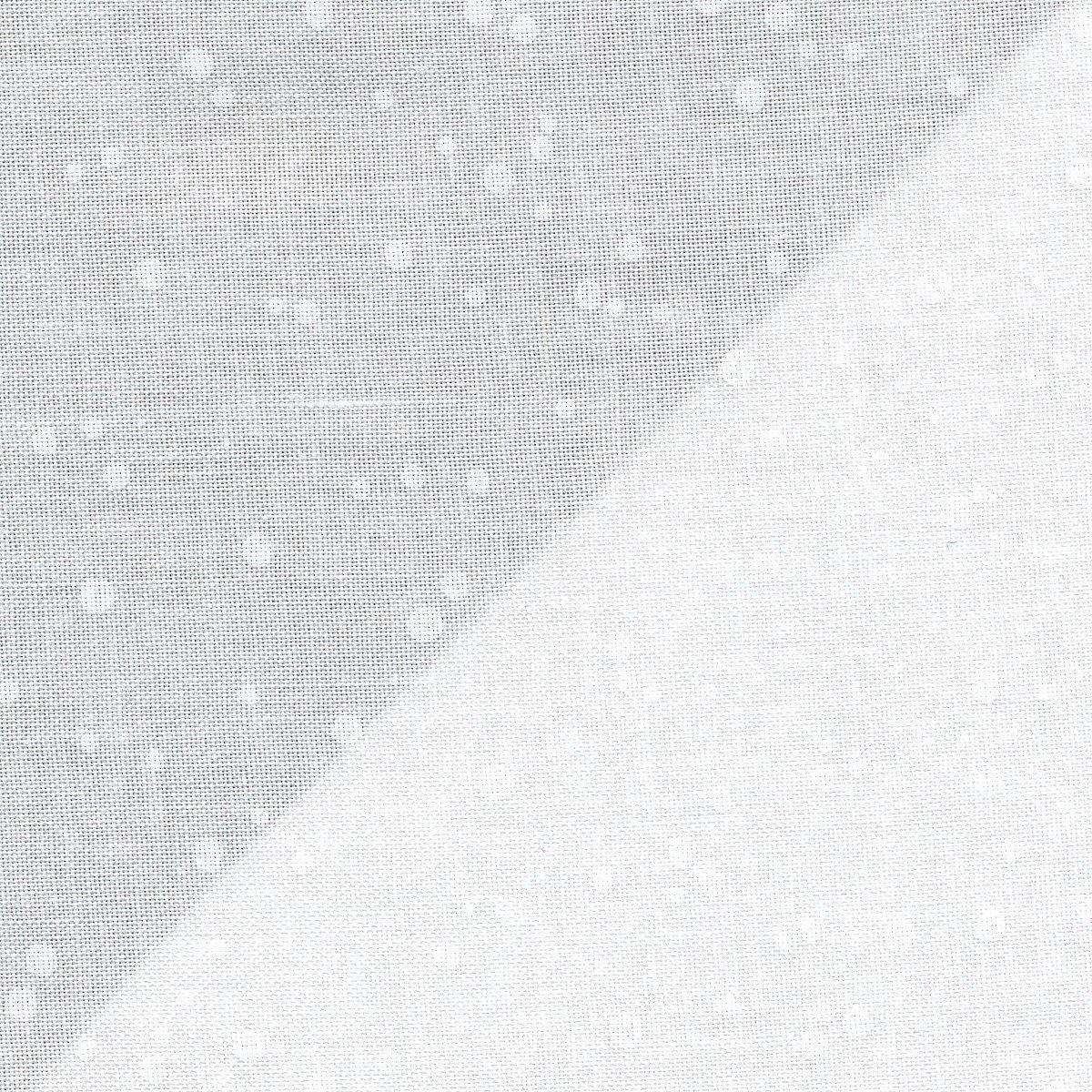 Solitaire Whites - MAS16006-UW