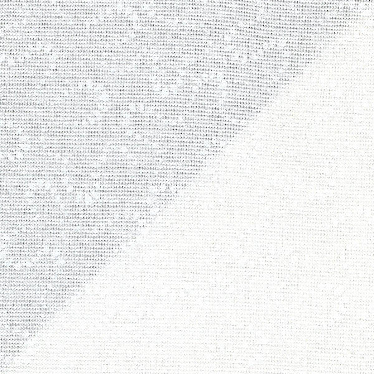 Solitaire Whites - MAS206-SW