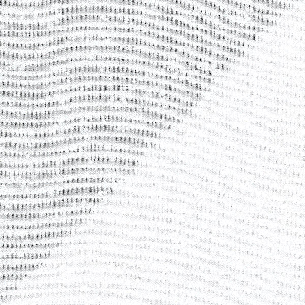 Solitaire Whites - MAS206-UW