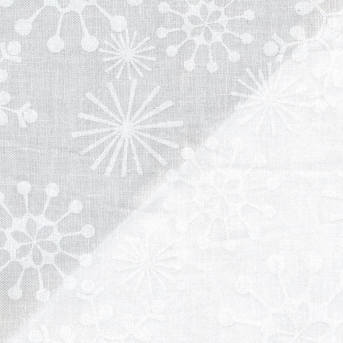 Solitaire Whites - MAS7844-UW
