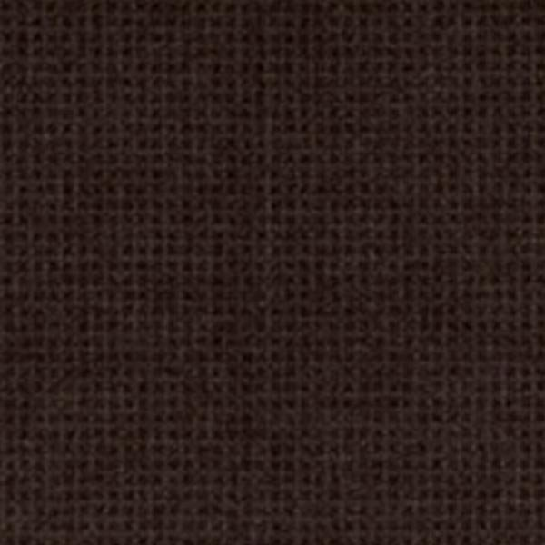 Woolies Flannel - MASF18123-K