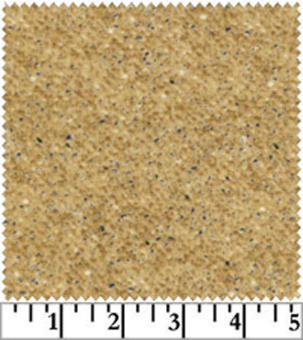 Woolies Flannel - MASF1813-E