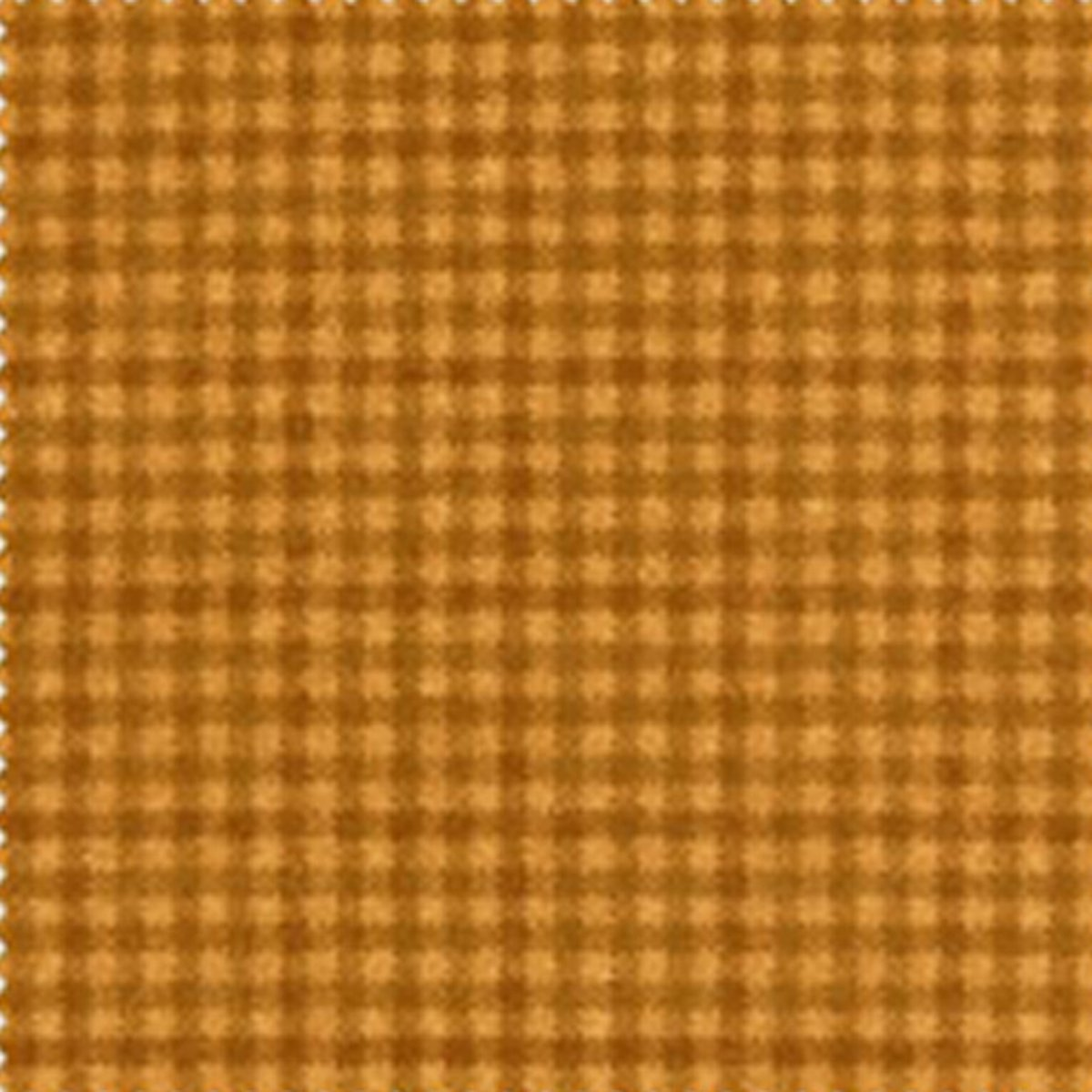Woolies Flannel - MASF18141-S