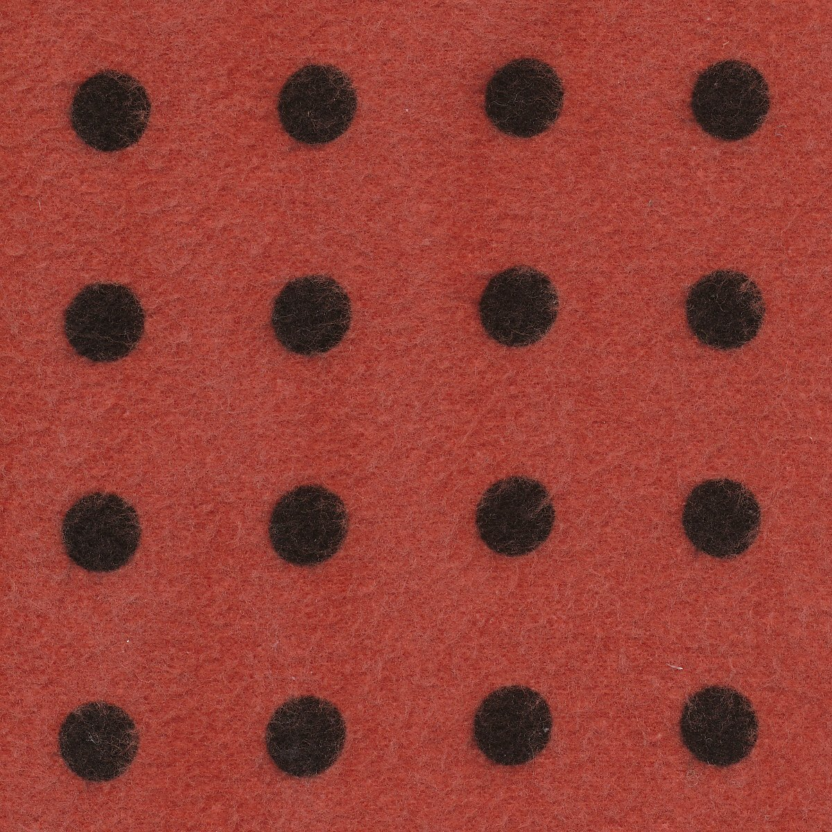 Woolies Flannel - MASF18145-R