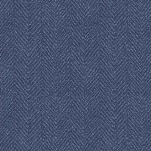 Woolies Flannel - MASF1841-B3