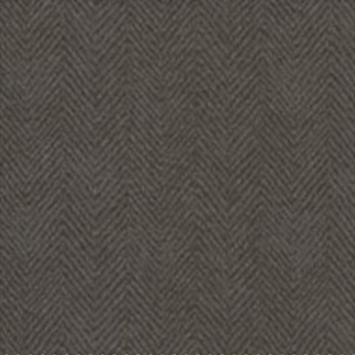 Woolies Flannel - MASF1841-K3