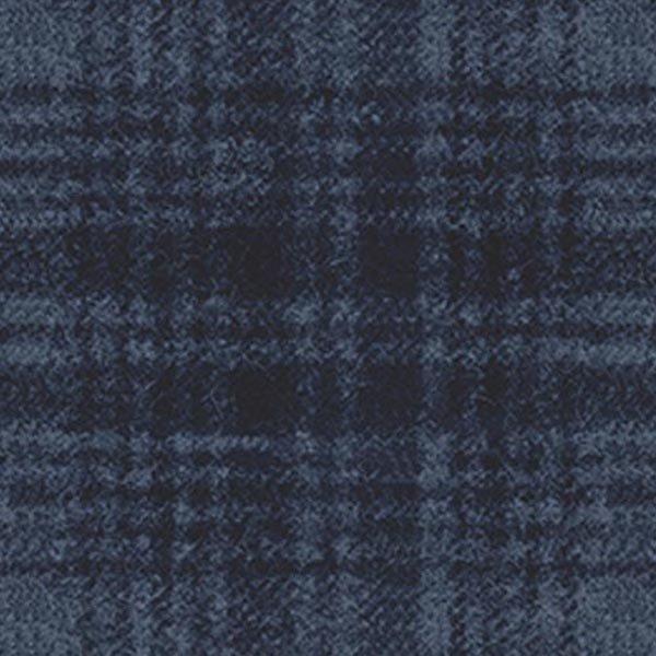 Woolies Flannel - MASF18501-N