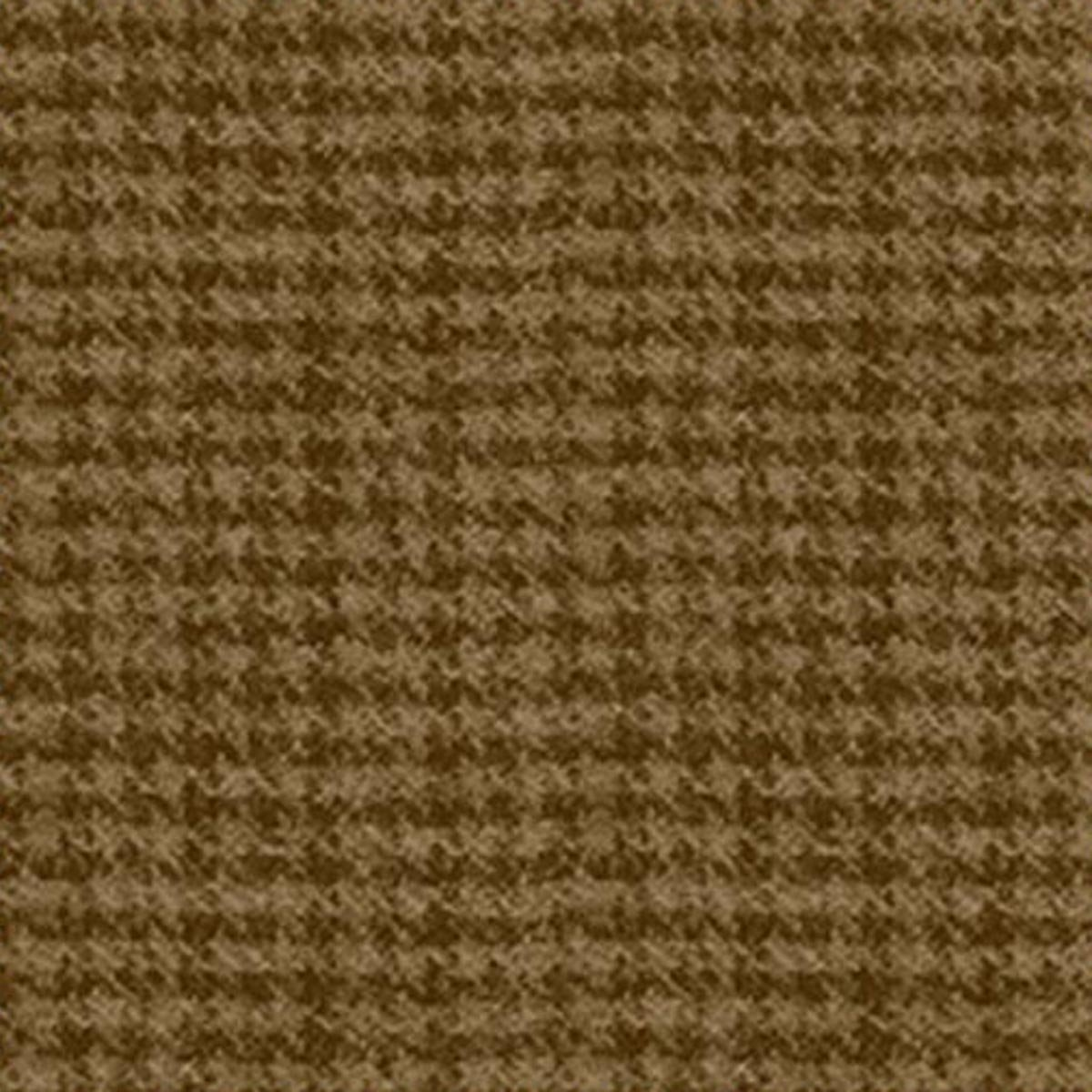Woolies Flannel - MASF18503-A2