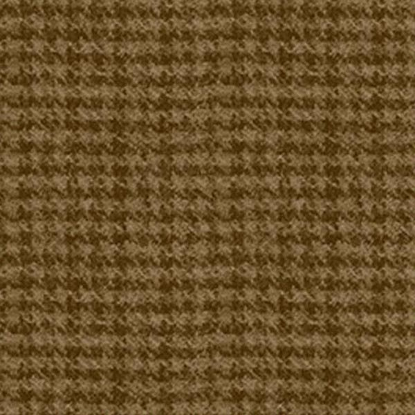 Woolies Flannel - MASF18503-A