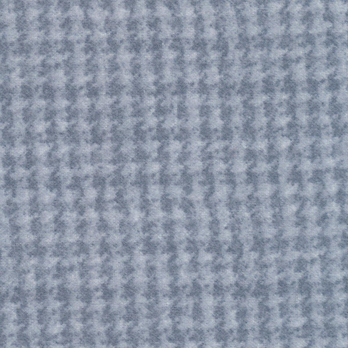 Woolies Flannel - MASF18503-B