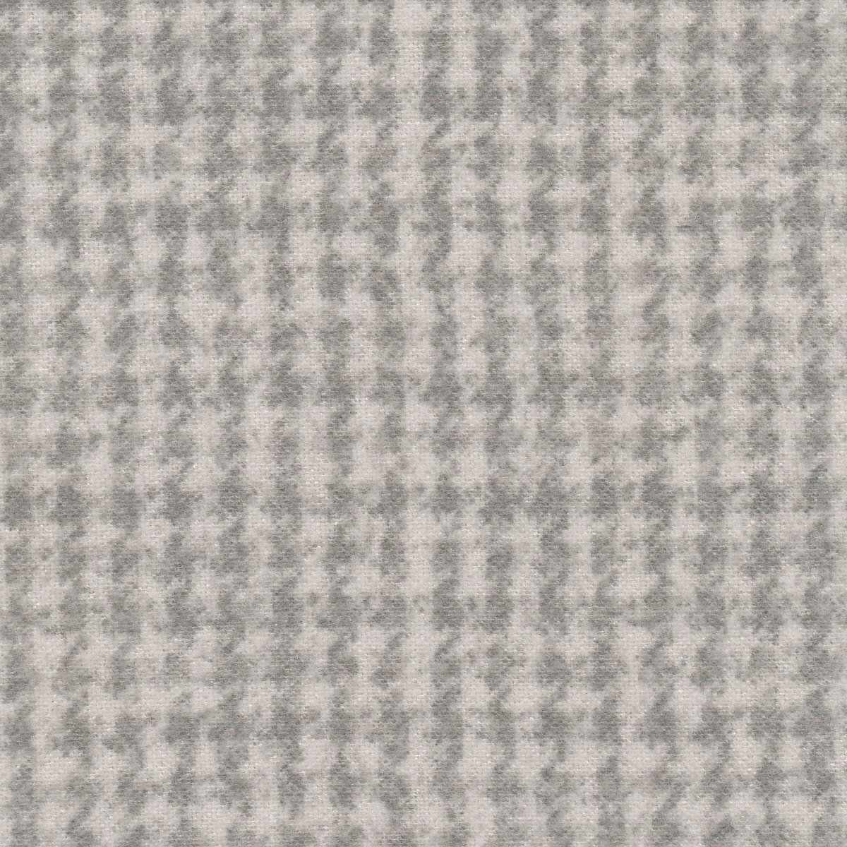 Woolies Flannel - MASF18503-K
