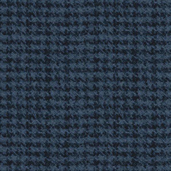 Woolies Flannel - MASF18503-N