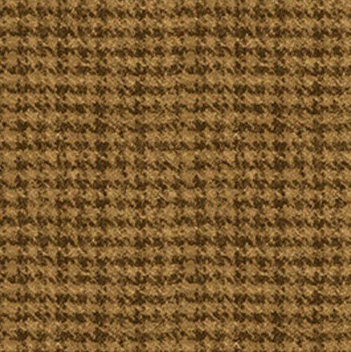 Woolies Flannel - MASF18503-S