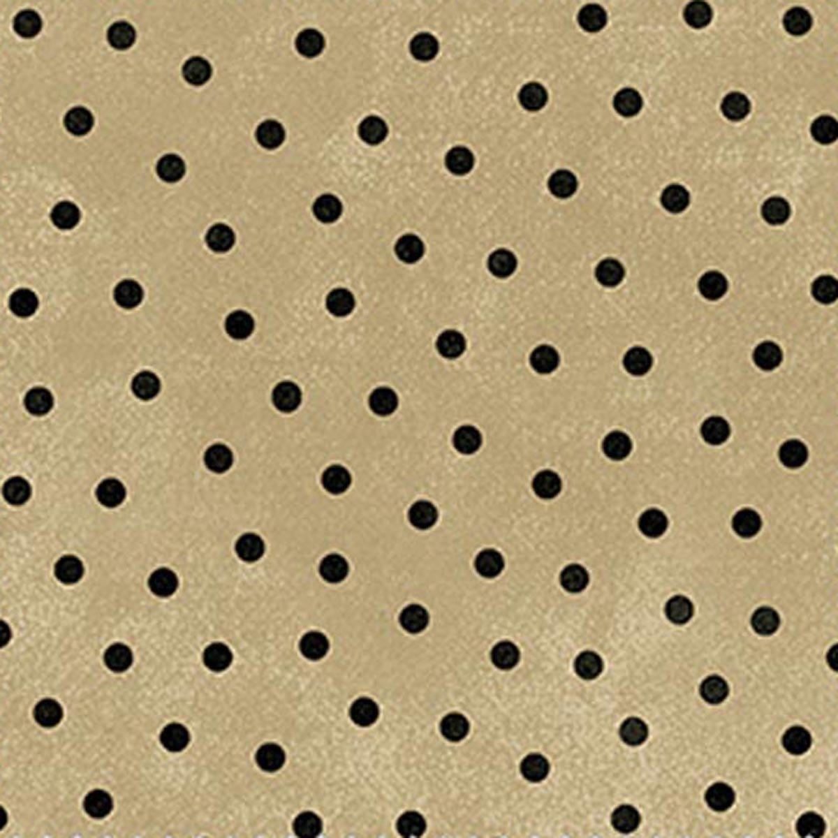 Woolies Flannel - MASF18506-TJ