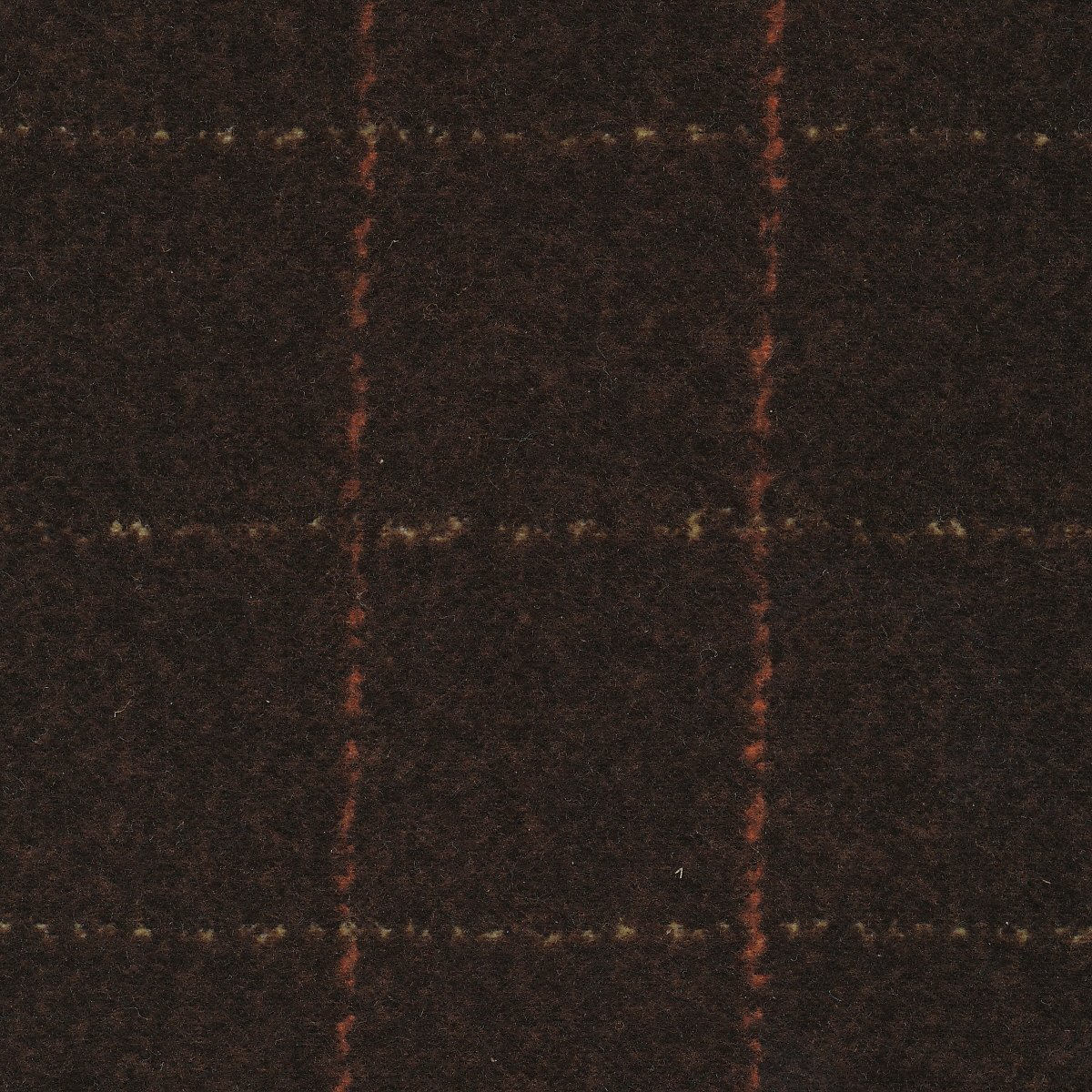 Woolies Flannel - MASF1879-J