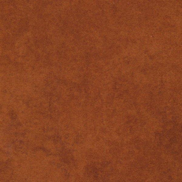 Shadow Play Flannel - MASF513-A25