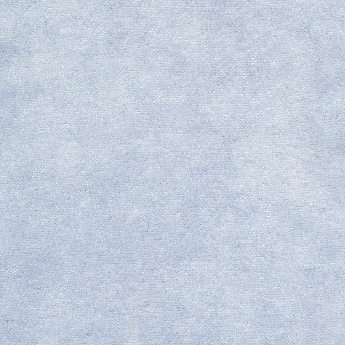 Shadow Play Flannel - Full Bolt - MASF513-B11 - FB