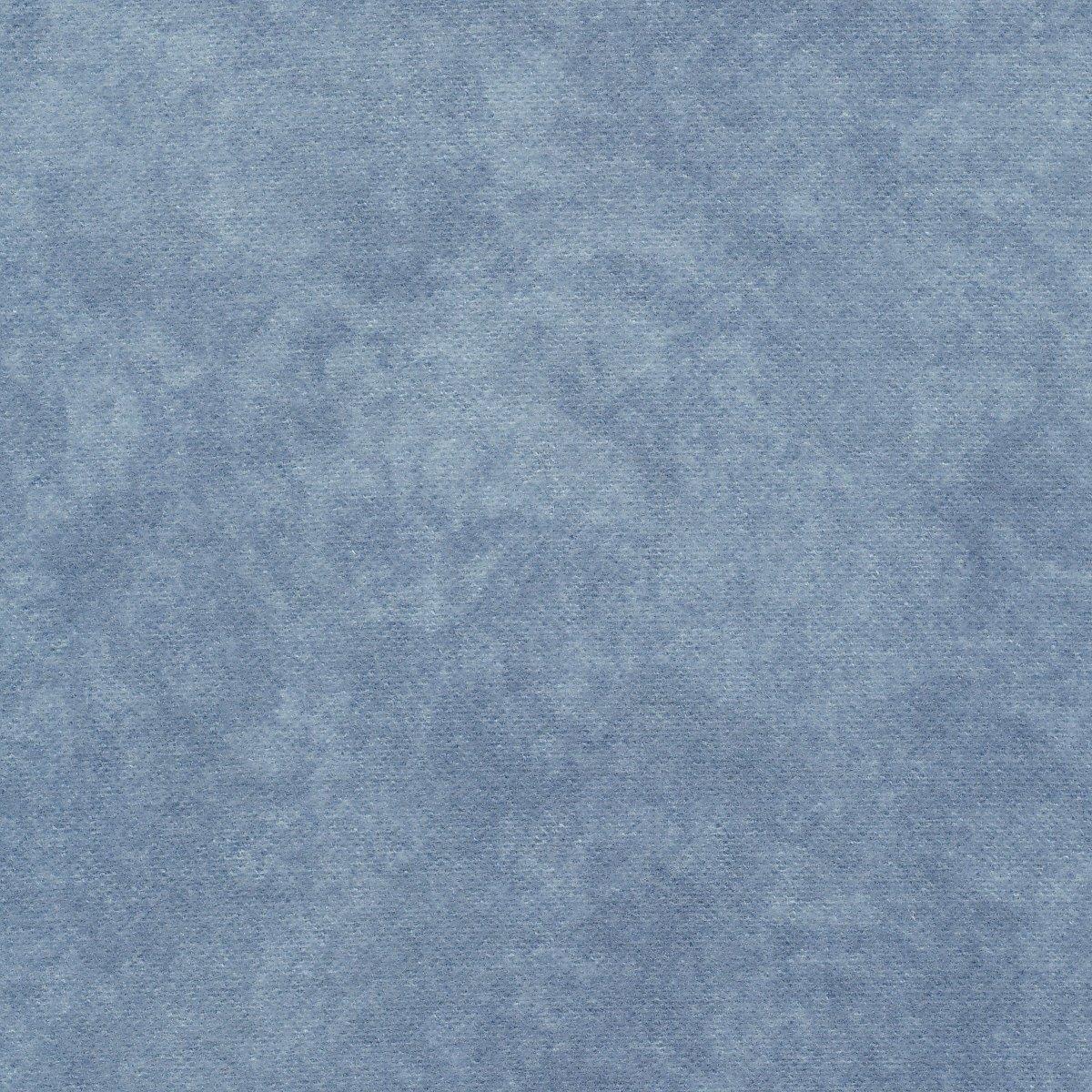 Shadow Play Flannel - Full Bolt - MASF513-B14 - FB