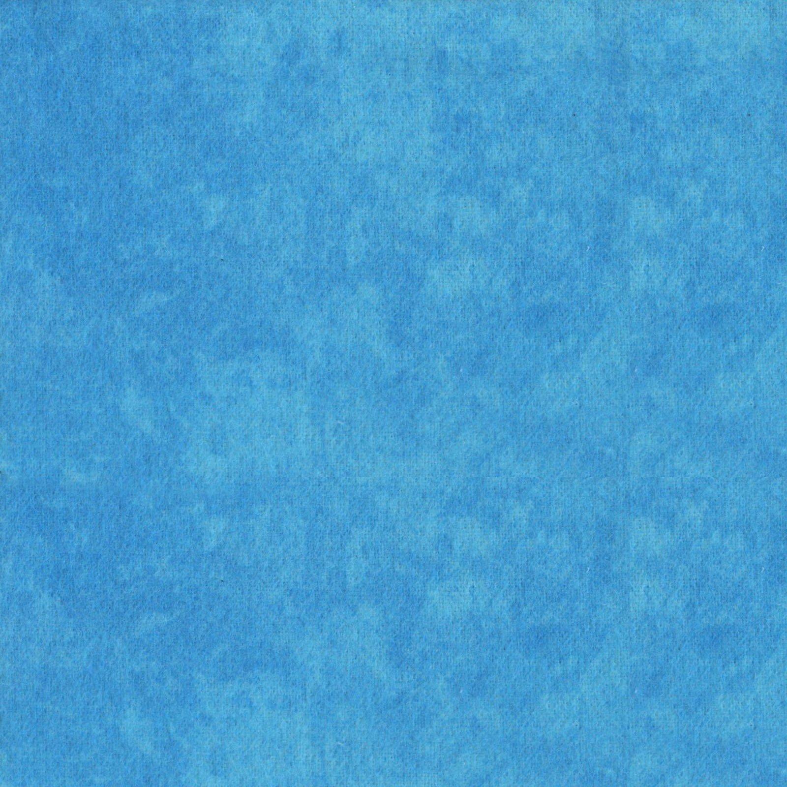 Shadow Play Flannel - MASF513-B25