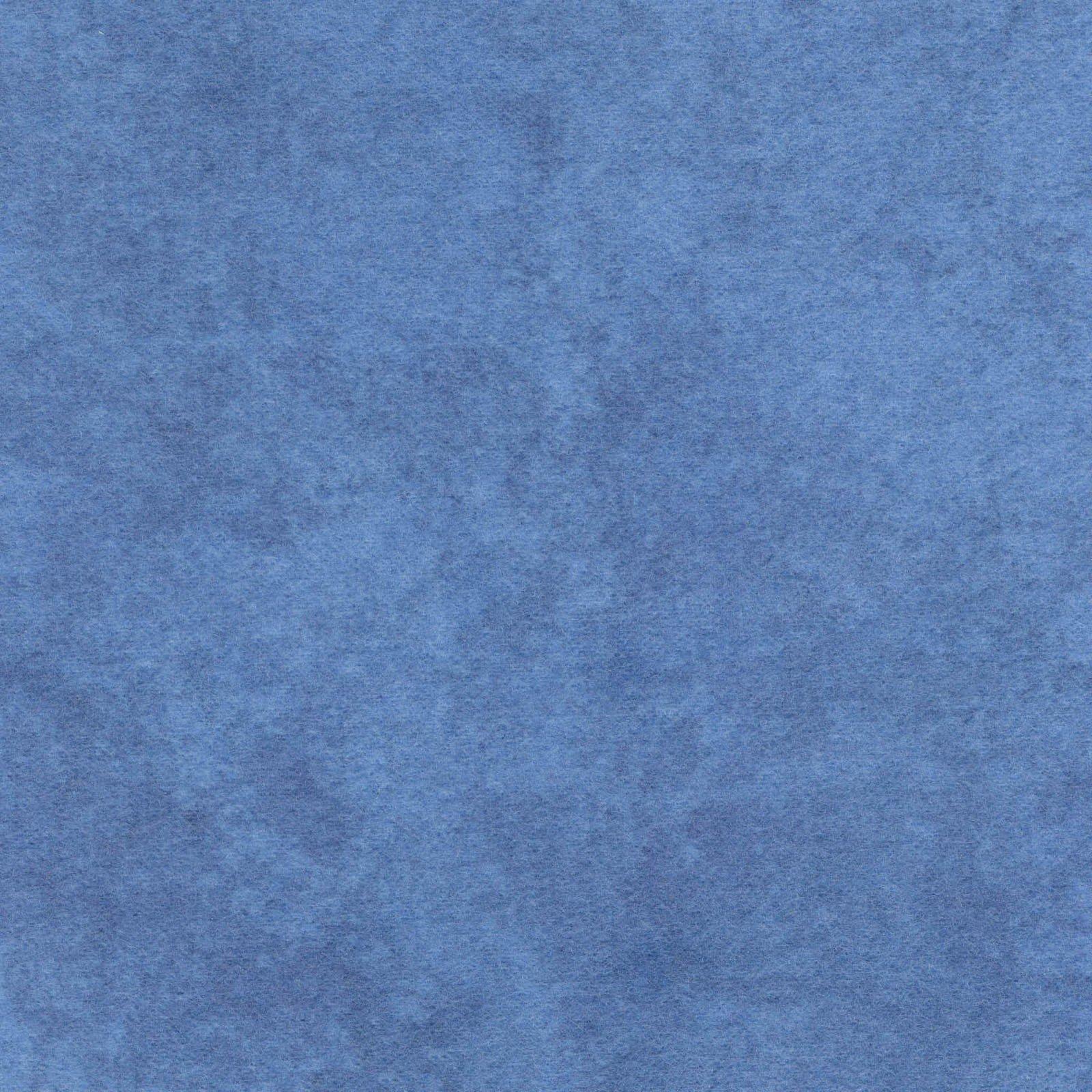 Shadow Play Flannel - Full Bolt - MASF513-BB - FB