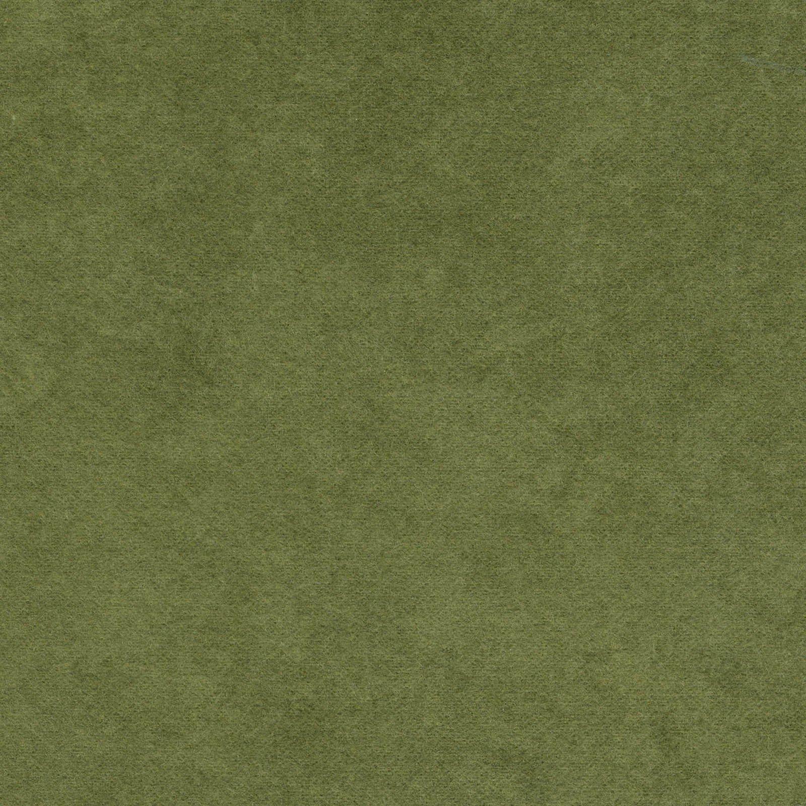 Shadow Play Flannel - Full Bolt - MASF513-G27 - FB