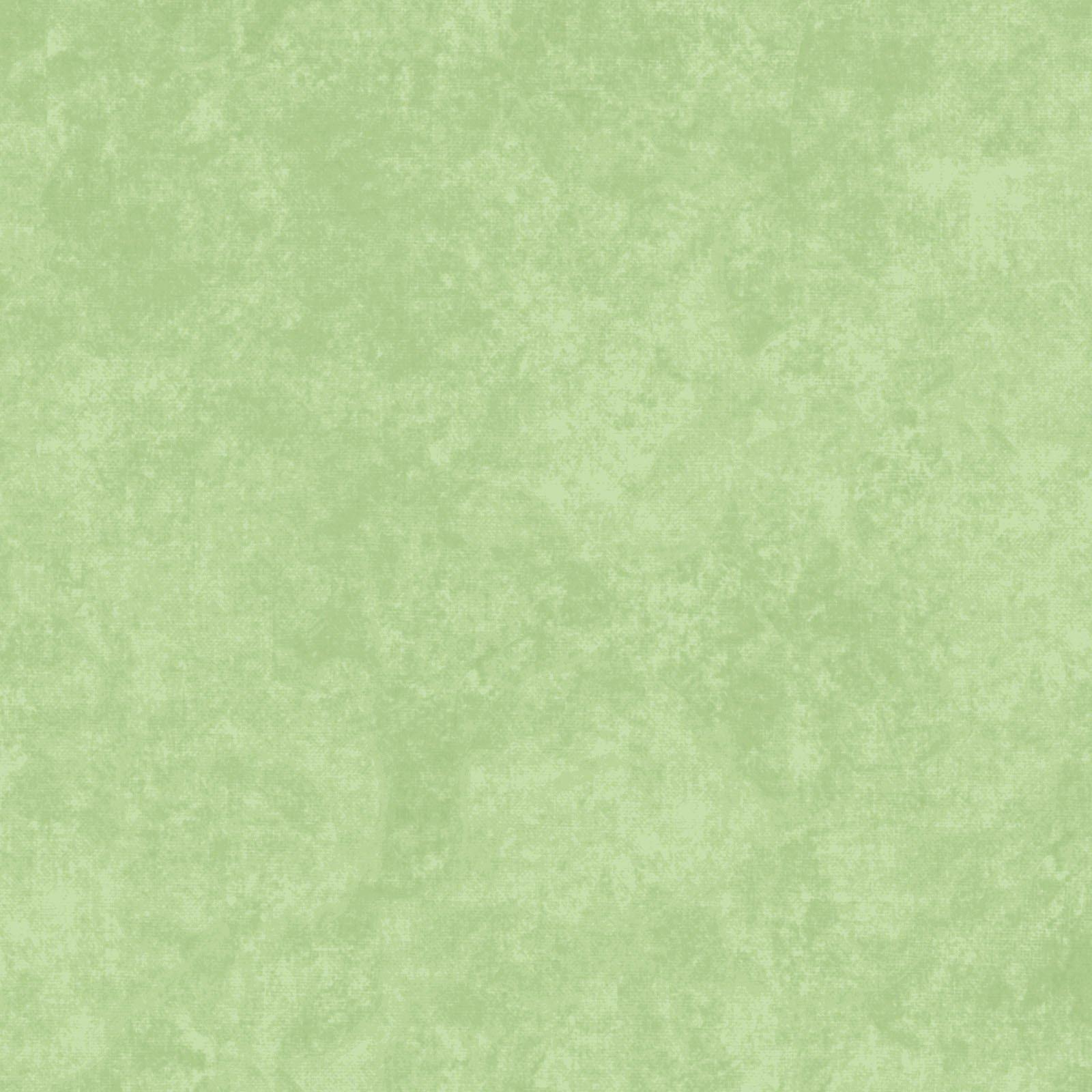 Shadow Play Flannel - MASF513-G47