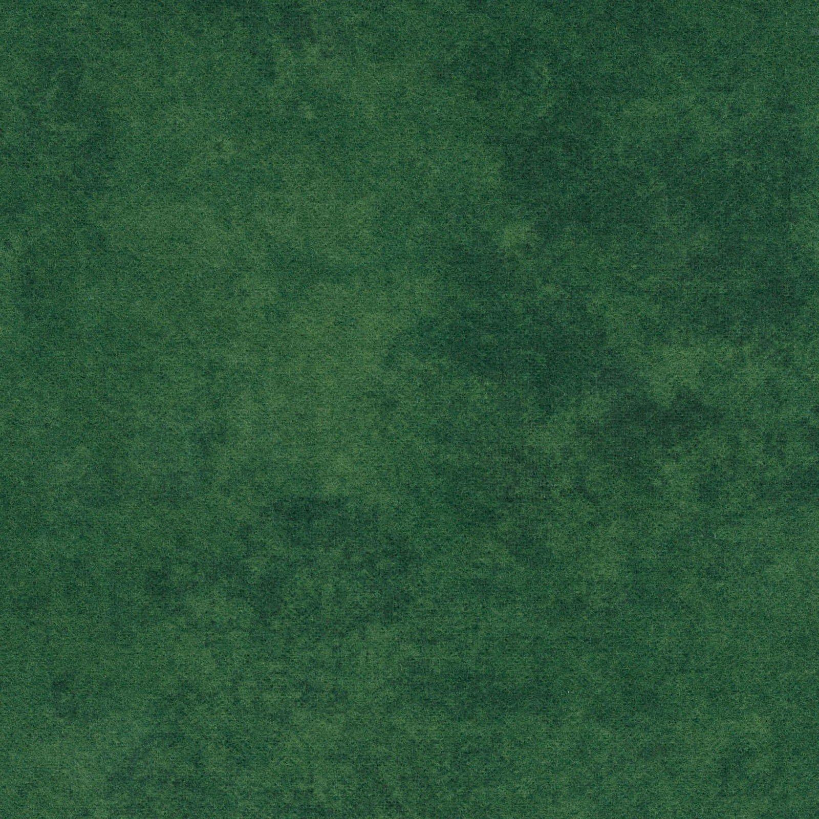 Shadow Play Flannel - Full Bolt - MASF513-GX - FB