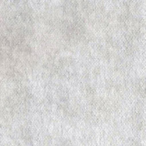 Shadow Play Flannel - MASF513-K2