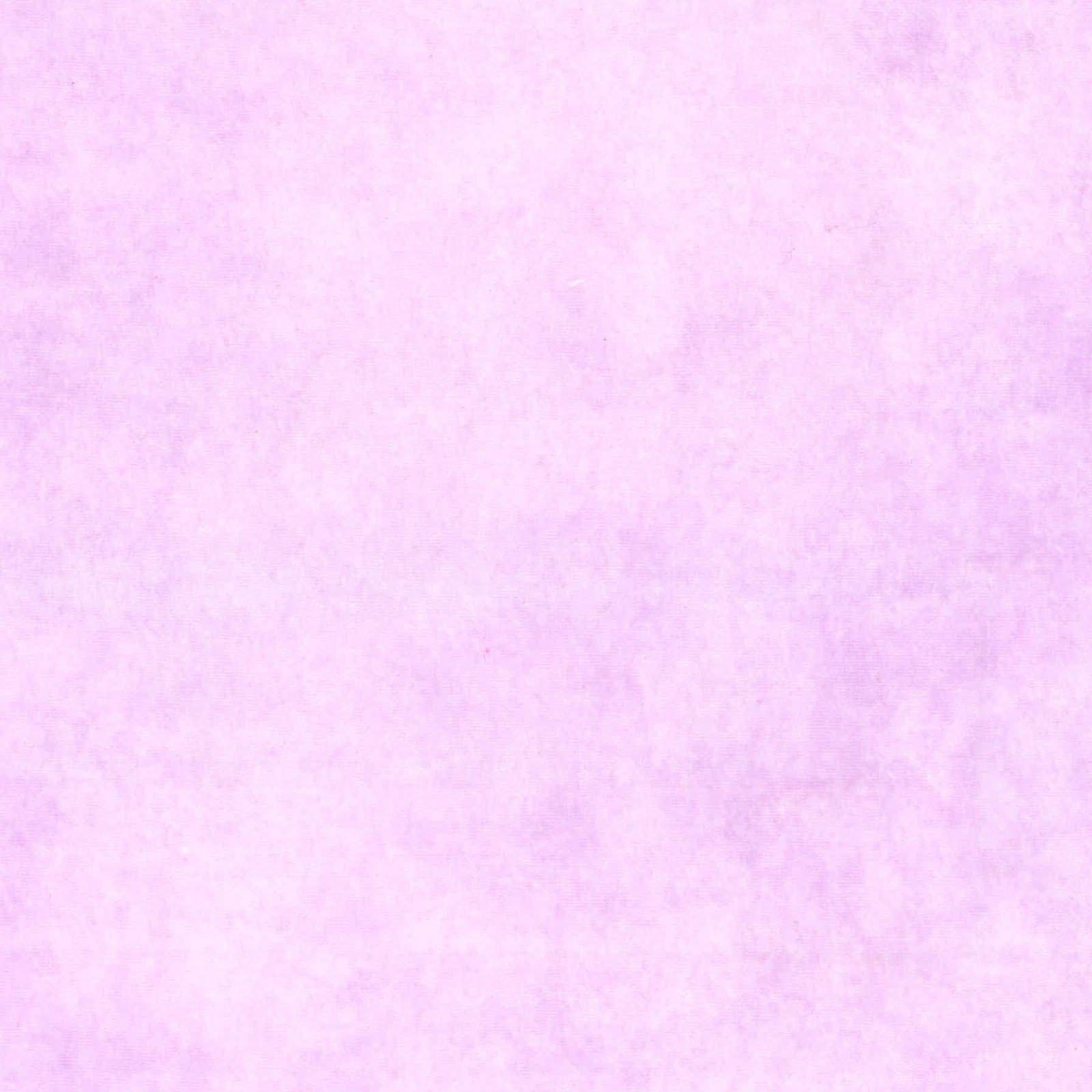 Shadow Play Flannel - MASF513-L67 - FB