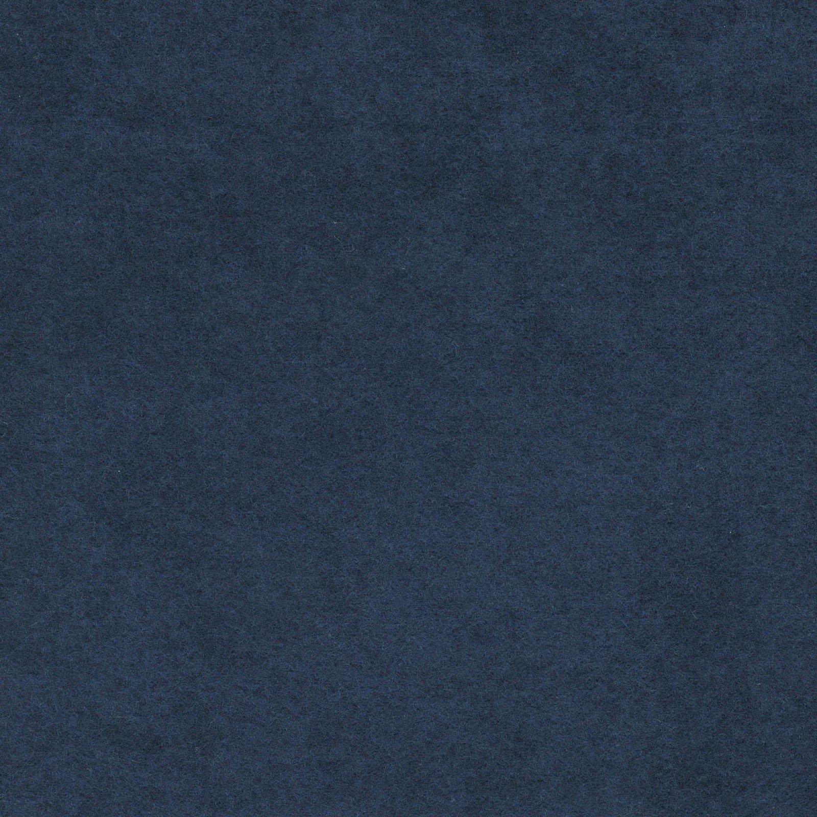 Shadow Play Flannel - MASF513-N32