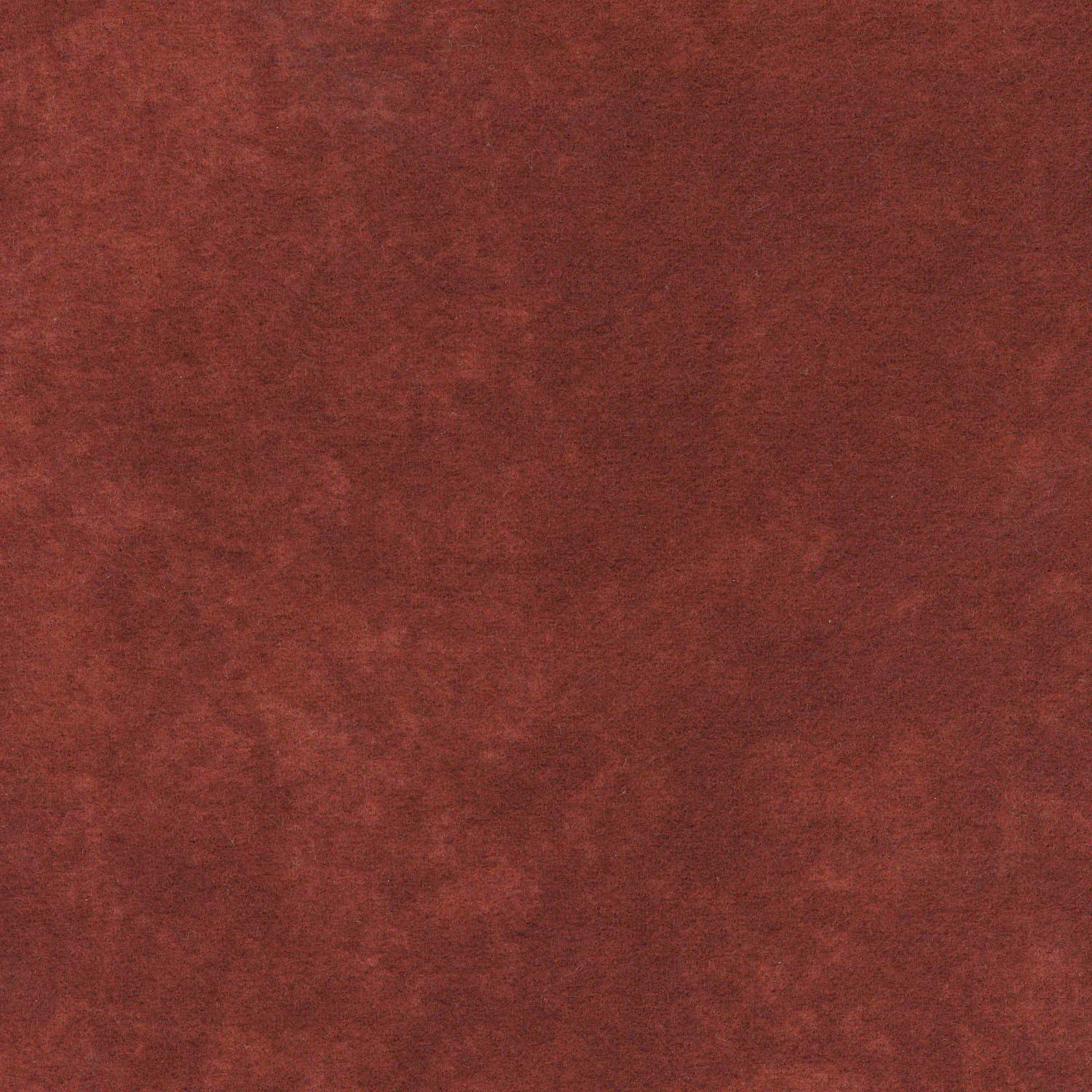 Shadow Play Flannel - MASF513-R14