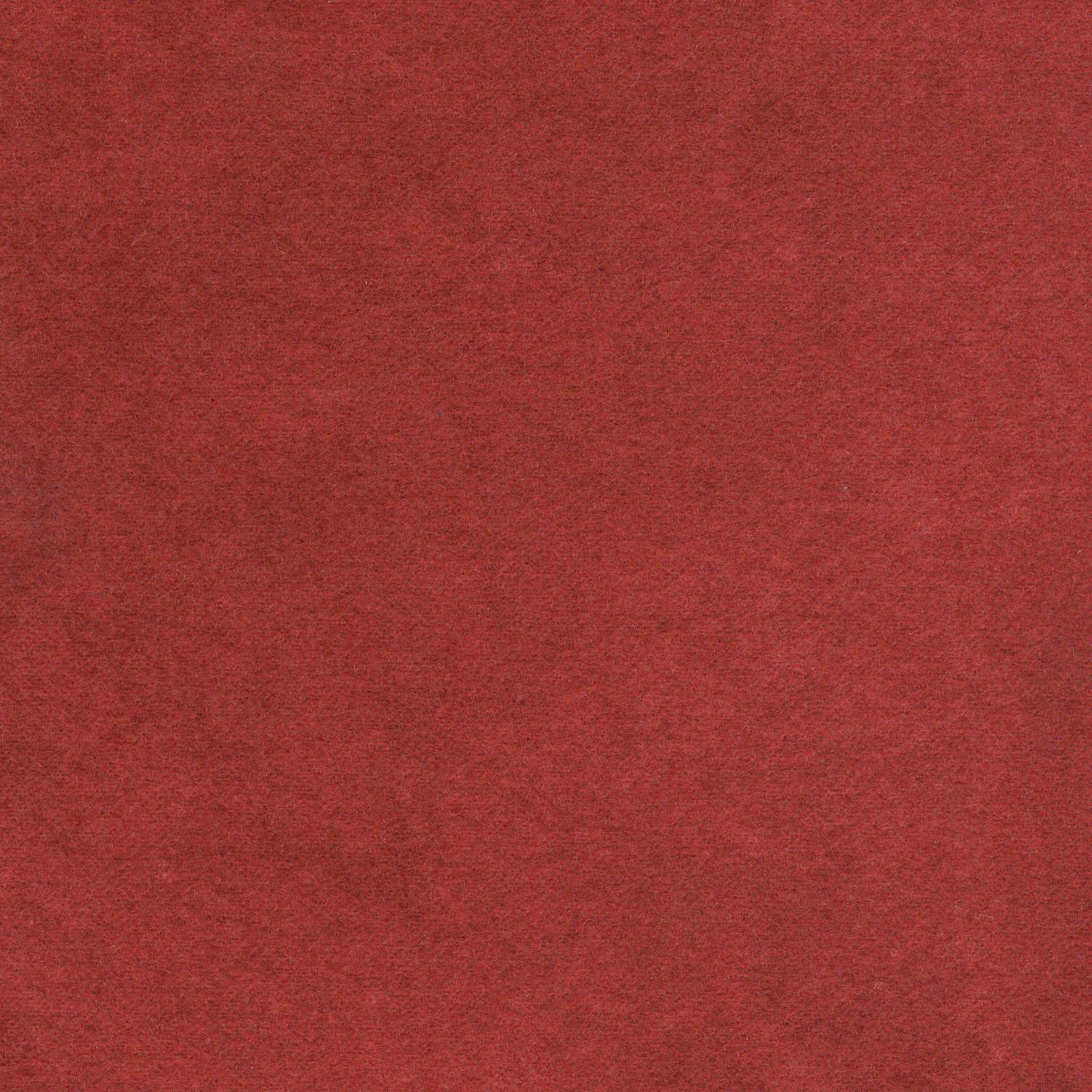 Shadow Play Flannel - MASF513-R39