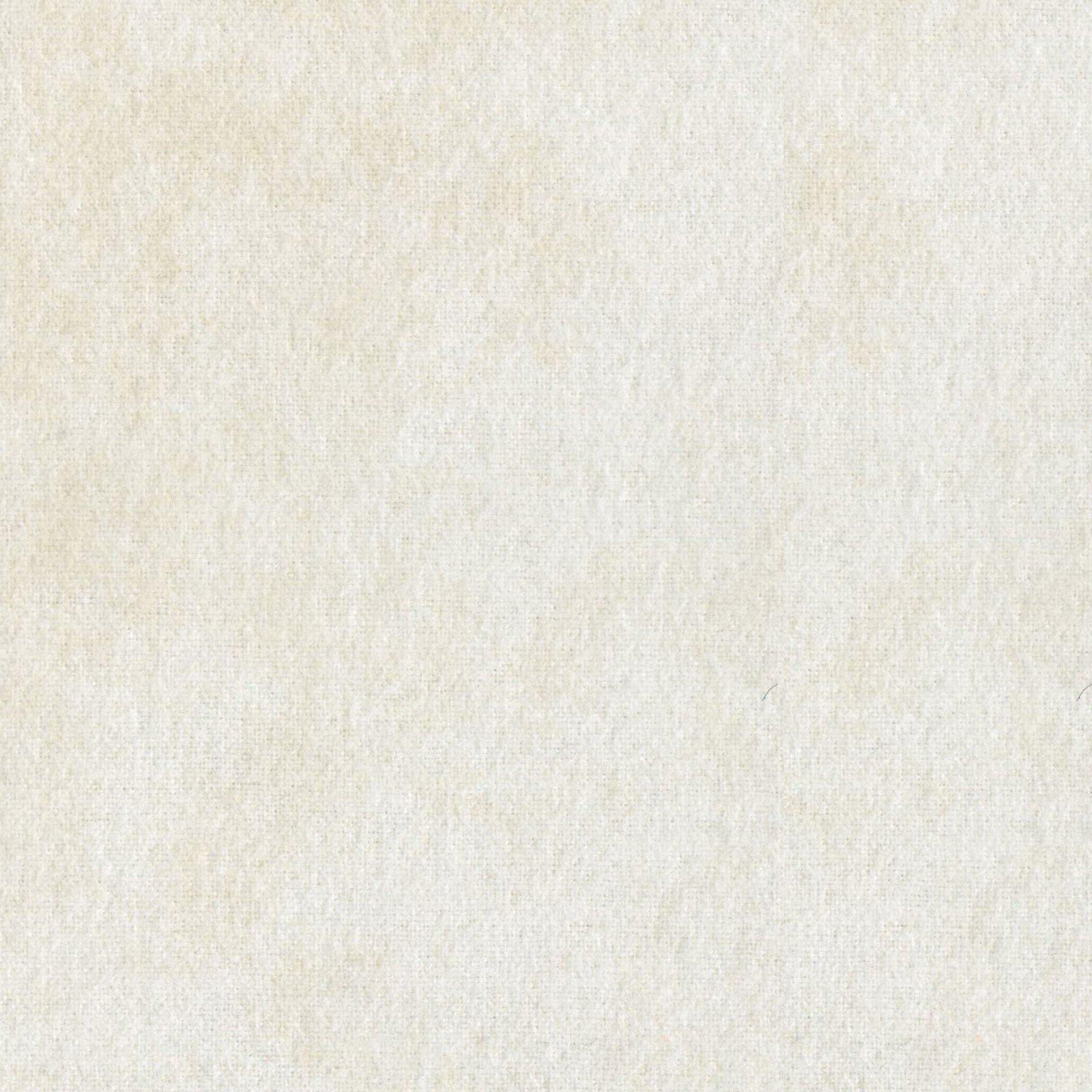 Shadow Play Flannel - MASF513-W2
