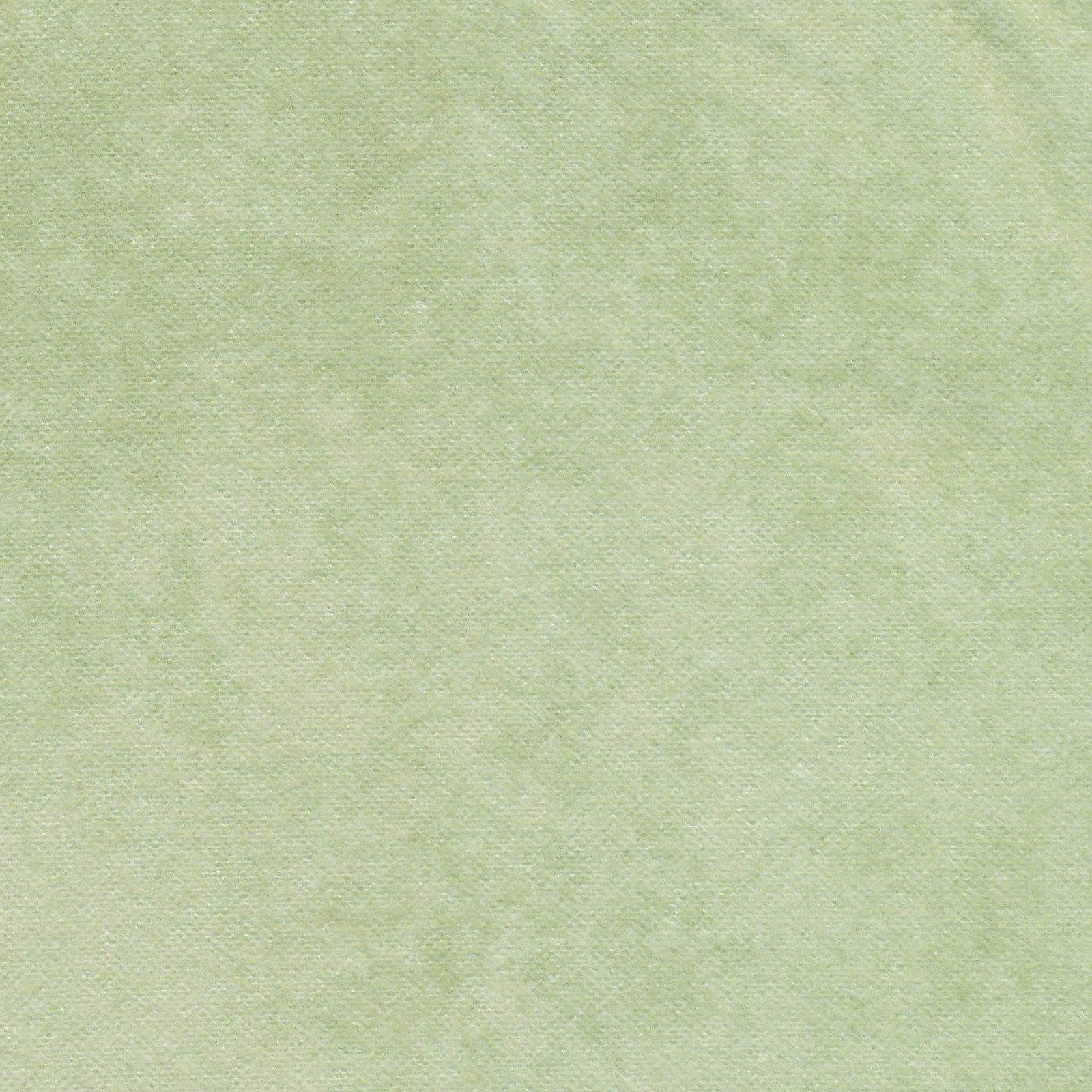 Shadow Play Flannel - Full Bolt - MASF513-G61 - FB