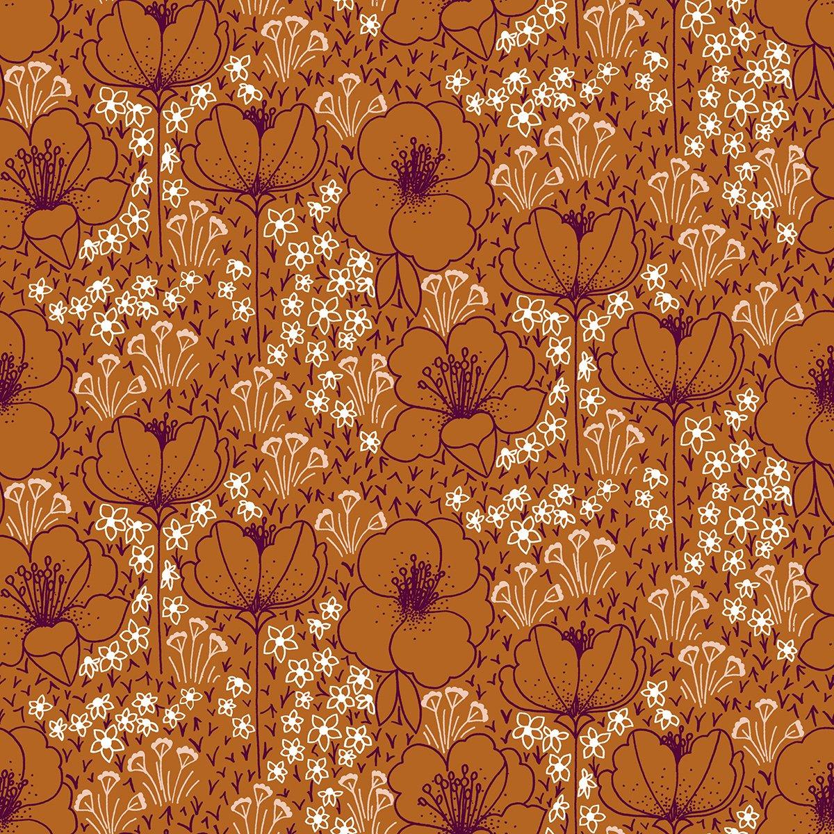 Emilia - Copper - 300690-010