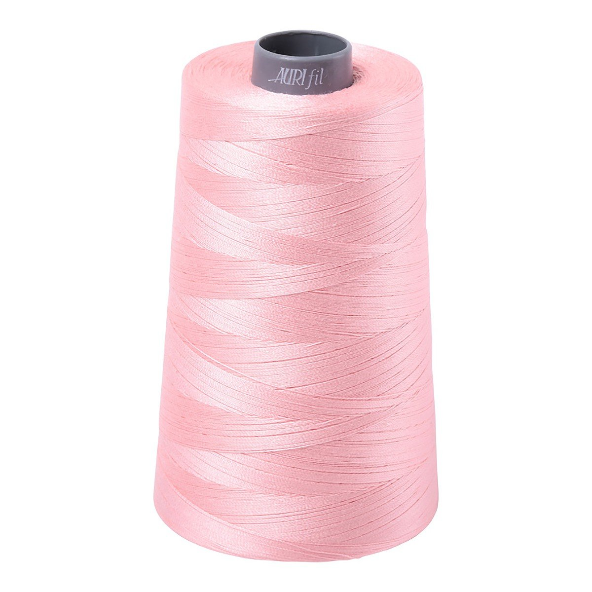 Mako (Cotton) Embroidery Thread 28wt 3609yds Blush