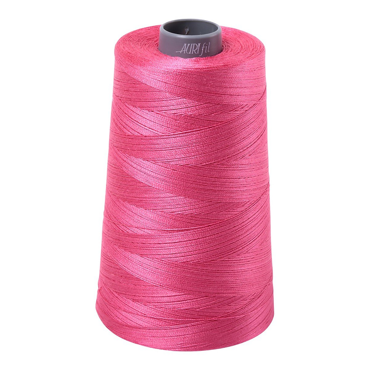 Mako (Cotton) Embroidery Thread 28wt 3609yds Blossom Pink